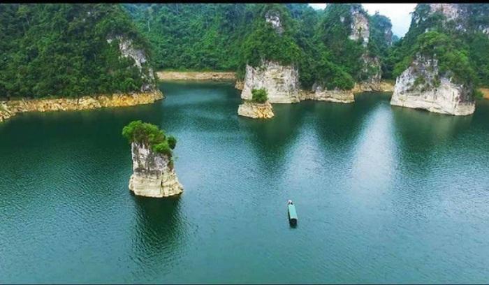 Co-so-cung-cap-ruou-dua-gia-si-tot-nhat-tai-Tuyen-Quang
